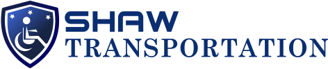 Shaw Transportation